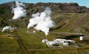 Kırıkkale`de jeotermal ruhsat ihalesi