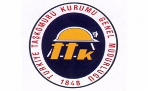 TTK, dört stok sahasında hizmet alacak