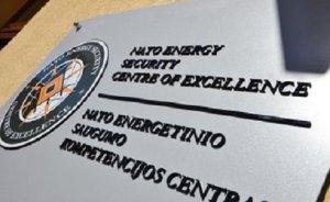 NATO Enerji Güvenliğine İngiltere İrlanda katkısı