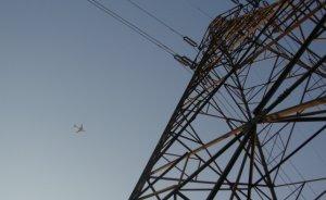 3 şirkete elektrik tedarik lisansı