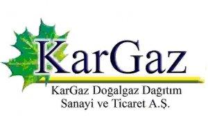 EPDK Kargaz'ın satış tarifesini güncelledi