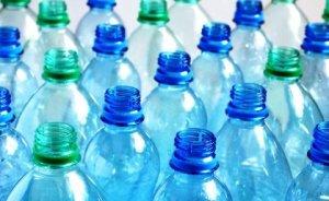 San Francisco plastik şişe satışını yasaklıyor