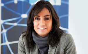 IBM Türk Genel Müdürlüğü`ne Isabel Gomez Cagigas atandı