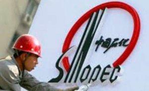 Çin`in kaya gazı üretimi hedeflenin altında kalabilir