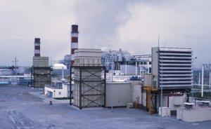 Şanlıurfa doğalgaz santralinin kapasite artırımına onay