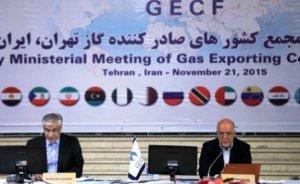 Azerbaycan GECF`e gözlemci üye oldu
