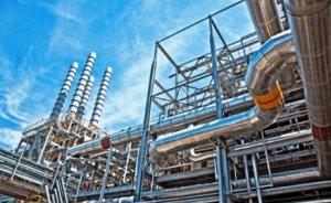 IAEE: AB`nin enerji öncelikleri Türkiye için fırsat olabilir