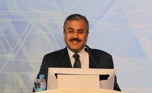 EPDK: Akıllı şebeke yatırımları öncelikli