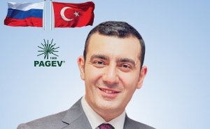 Plastik sektörü Rusya-Türkiye krizinden olumsuz etkilenecek