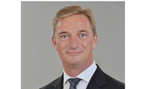 EWE AG`ye yeni CEO: Brückmann