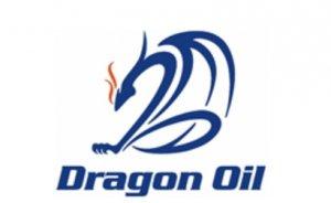 Dragon Oil, Türkmenistan`da 5 milyar dolarlık yatırım yaptı