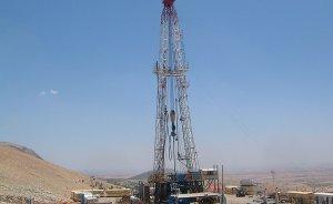 ABD`de petrol sondajı azaldı