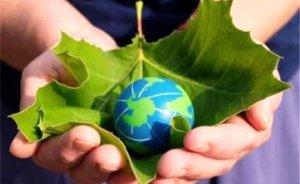 Androposen Çağ ve gezegenimizin geleceği - Hüseyin ORTAK