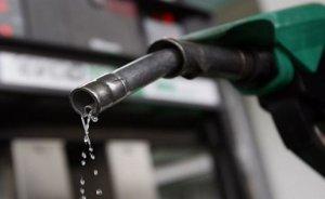 Benzin fiyatına kur artışı zammı
