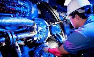 GE, Esenyurt Enerji Santrali bakım ve onarımını tamamladı
