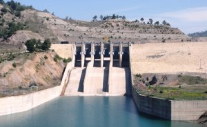 Nas Enerji Hakkari`de 30 MW`lık HES kuracak