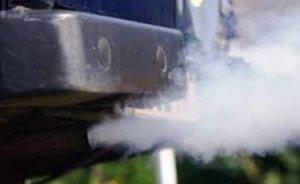 AB yeni araç emisyon kurallarını reddetti