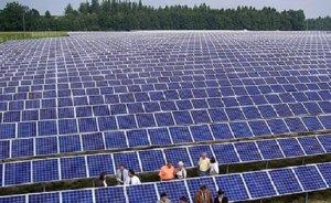 Japonya`da güneş lisansına ihale şartı
