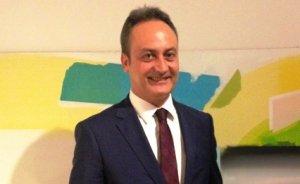 Danfoss Türkiye`de Bölgesel Atama
