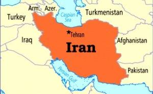 İran Şah Deniz hisselerini arttırmayı değerlendiriyor