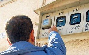 Elektrik ve doğalgaz aboneliği internetten yapılacak