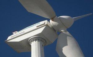 Enerjide asıl fakirlik yerli ekipman