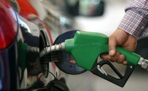 Kasım`da benzin satışları arttı