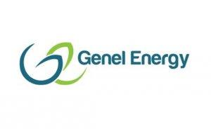Genel Enerji: Gelirimiz tahminlerimizi aştı