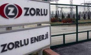 Zorlu İsrail`de elektrik üretmeye başladı