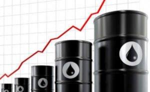 Rusya, petrol ihracat vergisini düşürdü...