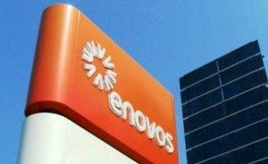 RWE ve E.ON Enovos`taki hisselerini sattılar