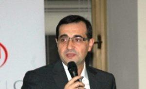 Enerji Bakanlığı Müsteşarlığına Fatih Dönmez atandı