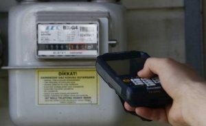 Enerya Erzincan Gaz'ın satış tarifesi güncellendi