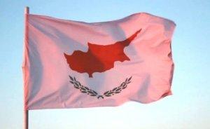 G.Kıbrıs Eni-Kogas`ın lisansını iki yıl uzattı