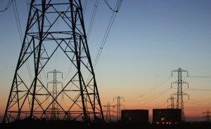 Elektrik Piyasası Kanunu Tasarısı Meclis`te