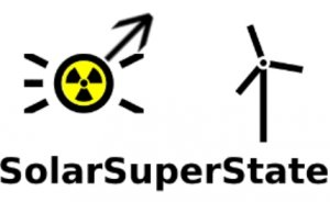 Güneşten Greenpeace`e nükleer desteği