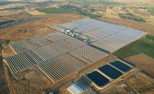 İspanya güneş desteğine kısıntı yargıdan onay aldı