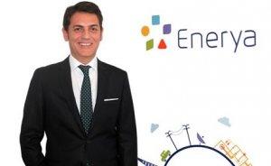 Uzun: Güneş enerjisinde ortak yatırımcı olacağız