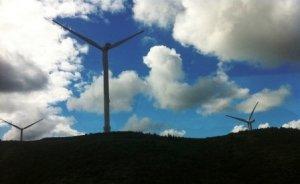 Ayen Enerji`den Balıkesir`e 24 MW`lık RES