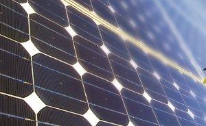 Almanya`da güneş elektriği ucuzluyor