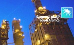 Suudi Aramco satılabilir