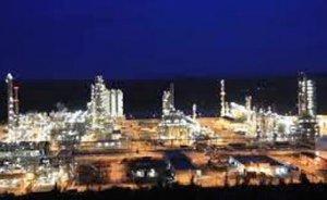 Gazprom Vietnam`ın tek rafinerisinden pay almayacak