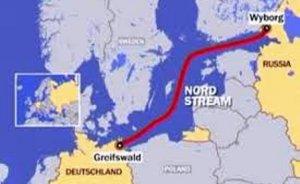 İtalya, Kuzey Akım 2 doğalgaz boru hattına katılabilir
