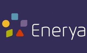 Enerjya Konya`nın doğalgaz tarifeleri yenilendi