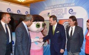 Hisarcıklıoğlu: Şirketler enerji verimliliğiyle karlarını arttırabilir