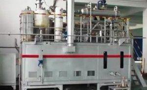 Bursa atık çamur elektrik tesisi kapasite arttırıyor