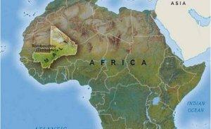 Aksa Enerji Mali'deki sözleşmesini uzatmak istiyor