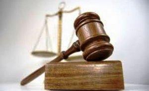 Mühendislere PUS belge zorunluluğu yargıdan döndü