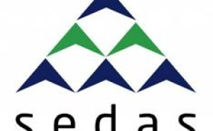 SEDAŞ`tan 2015`e kadar 313 milyon TL yatırım