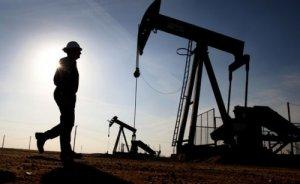 Belarus-Rusya petrol anlaşmasının eli kulağında